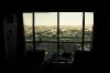 US$140 Room1912, Las Vegas, USA