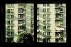 €97 Room355, Grenoble, France