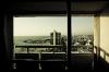 ₪1,100 Room 1420, Tel Aviv, Israel