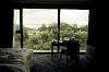 NT$5,831 Room 315, Hsinchu, Taiwan