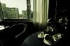€130 Room215, Schipol, The Netherlands