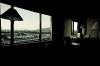 US$210 Room1227, Milpitas, USA