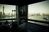 Cn¥1,350 Room2007, Shanghai, China